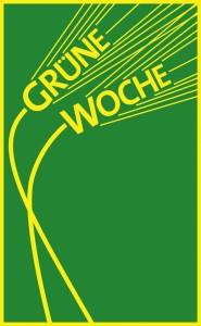 IGW_Logo_4C