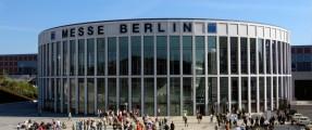 Sajam Berlin
