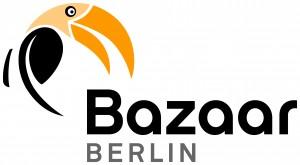 Bazaar Berlin_Logo