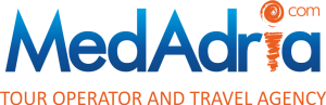 Medadria_Logo_01
