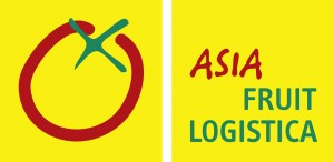 AFL_logo_2014_cmyk