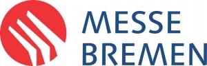 Messe Bremen_Logo
