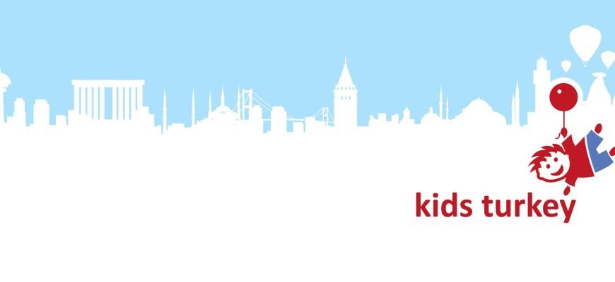 KidsTurkey_Banner