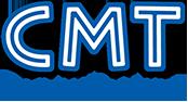 cmt_logo_en