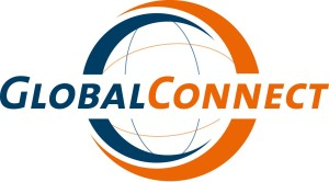 globalconnect_logo