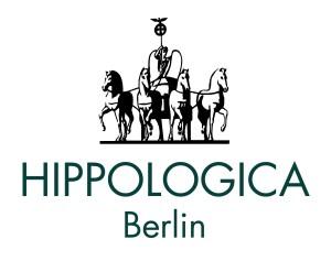 hippologica_logo