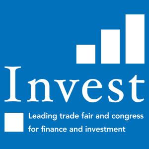 invest_logo_claim_en_blau