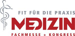 medizin_logo_claim_de