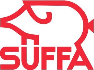 sueffa_logo_weiss
