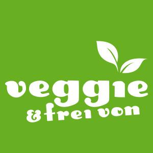 veggi_logo_gruen