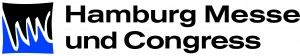 Hamburg-Messe-Congress_Logo