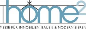 messe-hamburg-logo-claim1zeilig-4c