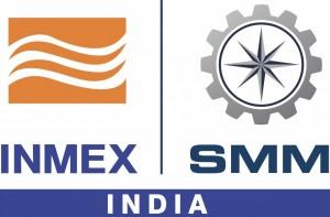 Inmex_Logo
