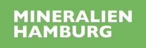 Mineralien-Hamburg_Logo_rsz