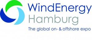 HHM_Logo_V1_2_2