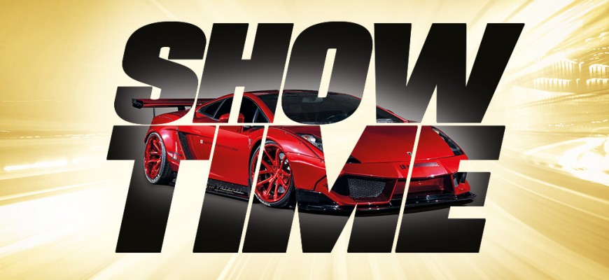 Essen-Motor-Show_01