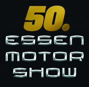 Essen-Motor-Show_Logo_50-Jahre
