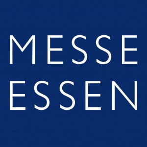 MesseEssen_Logo