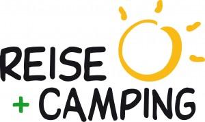 Reise+Camping_Logo
