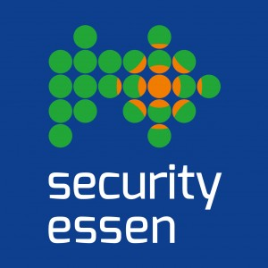 Security-Essen_Logo