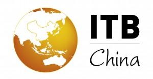 ITB-China_Logo